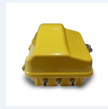 光纤电话主机公司_推荐上海质量好的光纤电话主机