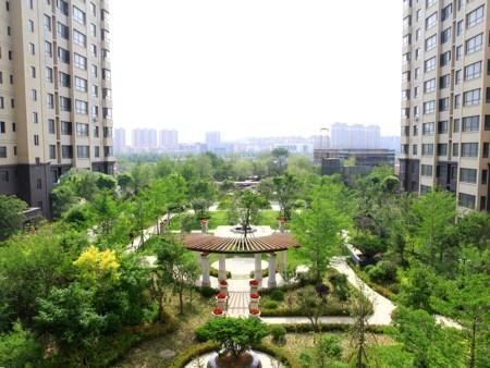 房地產-黑龍江房地產開發商-大慶房地產開發商