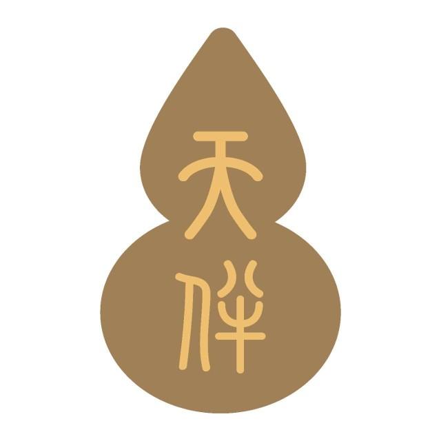 广州蜜黛化妆品有限公司