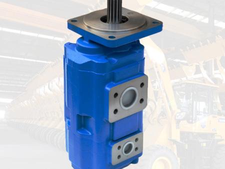PGL7200-230L生产厂家-PGL7200-230L当选新锦润机械