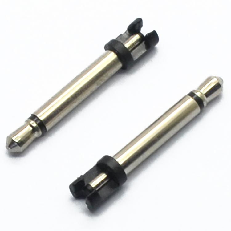 國標耳機插頭|大江電子專業供應耳機插頭