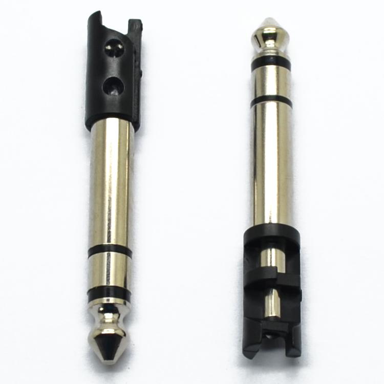 直插型耳機插頭-買有品質的耳機插頭-就選大江電子