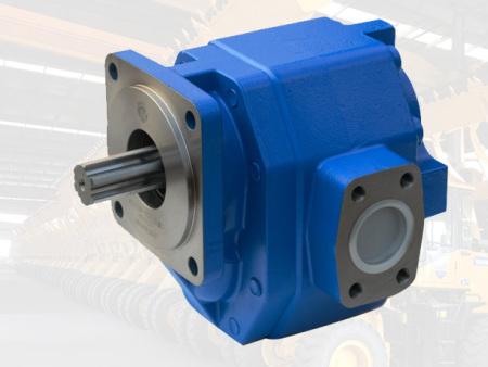 CBG3230厂家|CBG3230专业供应商