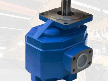 陕西PGL7200-122L-质量好的PGL7200-122L就在新锦润机械