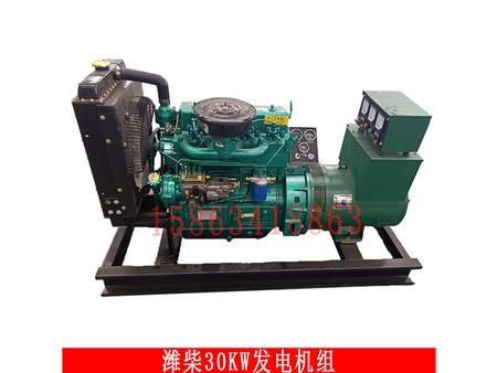 K4100D发动机直销,安丘K4100D发动机,K4100D发动机
