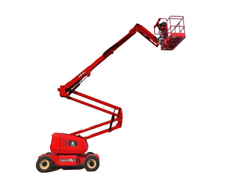 甘肃高空移动作业平台租赁价格-好的甘肃高空作业车提供
