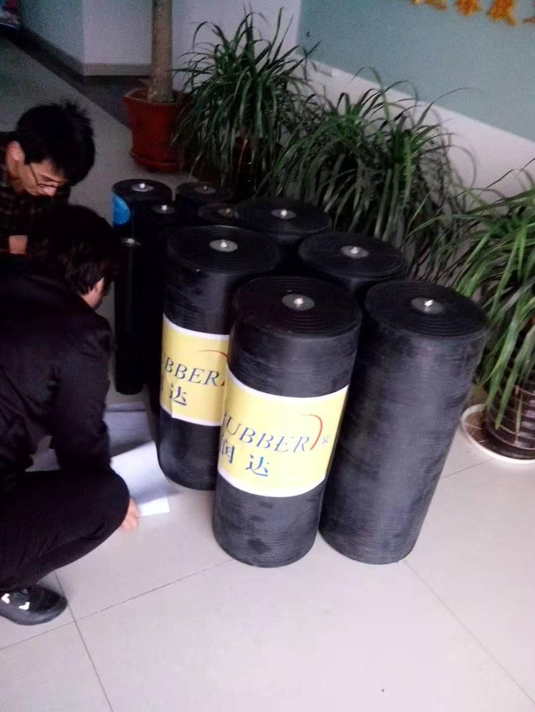 哪里能买到好的充气芯模,青岛橡胶堵水气囊批发