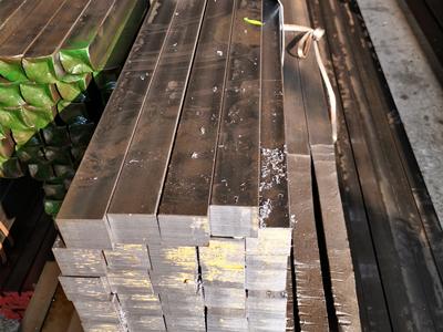 冷拉方鋼尺寸|如何選購質量硬的冷拉方鋼