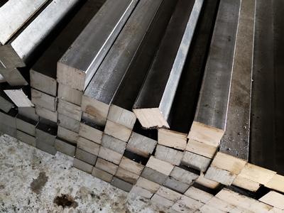銷售冷拉方鋼|滄州哪里有賣口碑好的冷拉方鋼