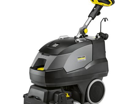 高质量的卡赫高压蒸汽清洗机-好的卡赫凯驰/高压蒸汽清洗机SG4/4V2推荐