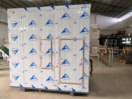 污泥處置設備|廣州污泥處理設備選泉能智能_價格優惠