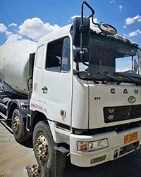 云南二手罐车|甘肃价格优惠的贵州二手水泥罐车