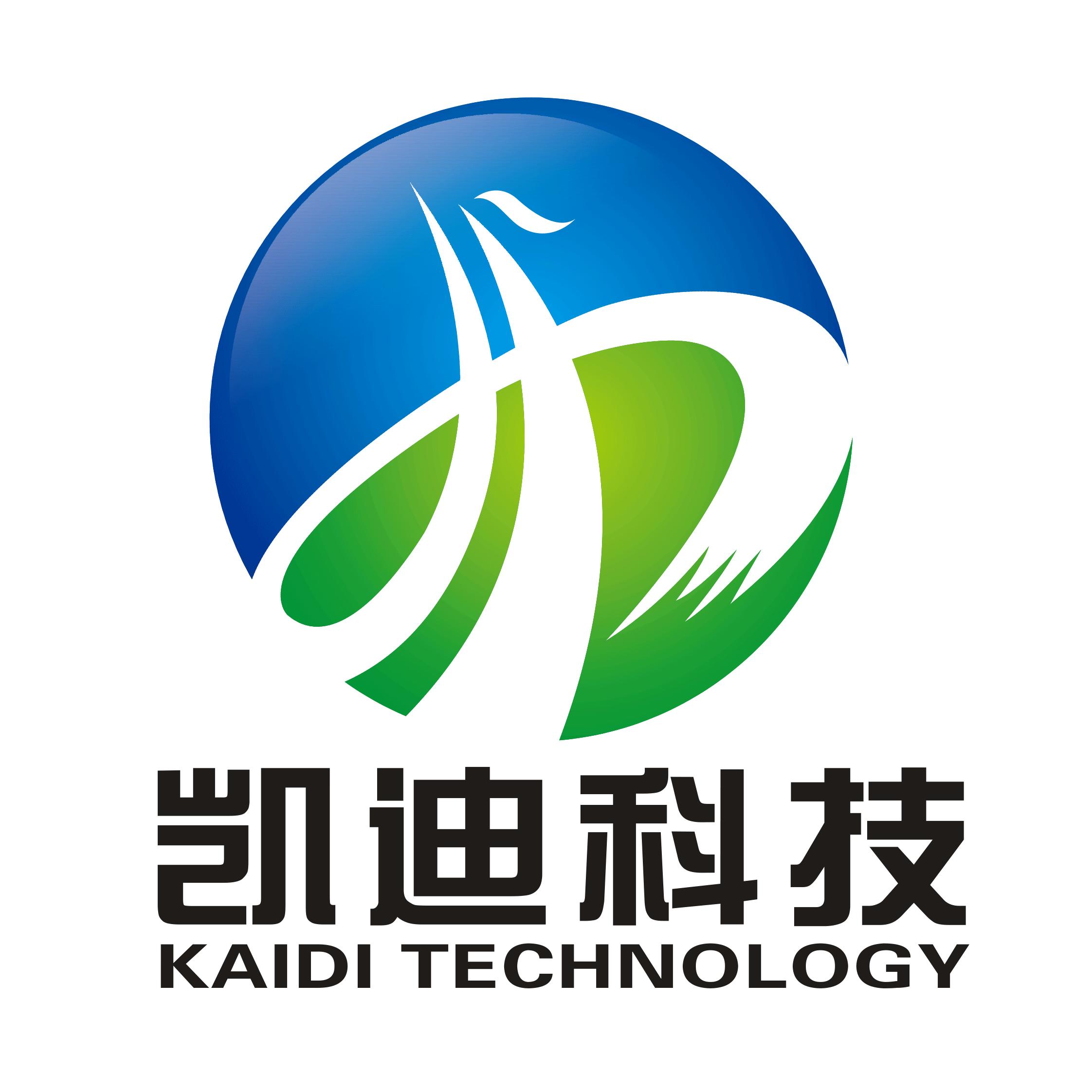 甘肅凱迪機電科技有限公司