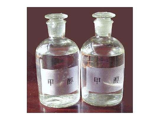 甲醇制品低价批发|推荐质量硬的甲醇制品
