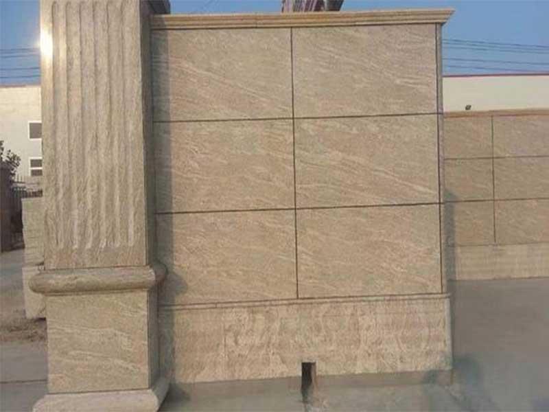 郑州幕墙价格-安阳石材幕墙定做_安阳玻璃石材幕墙
