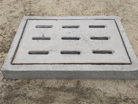 雨水篦子生产厂家——青州孝新:雨水篦子批发||雨水篦子供应