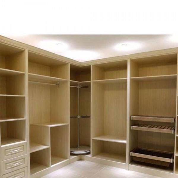 惠州全鋁衣柜供應_專業的廣東衣柜定制公司