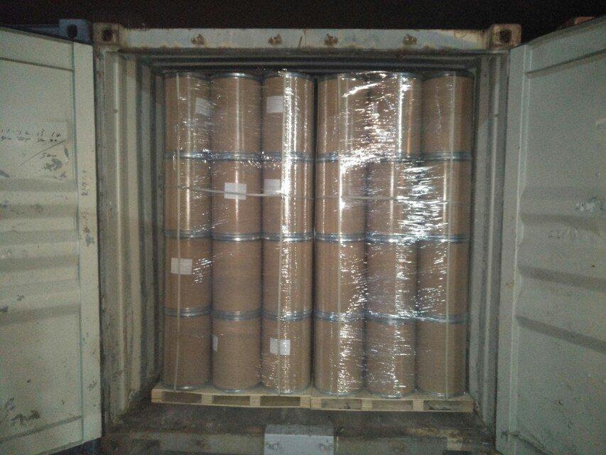 特色的PVPk15聚維酮聚乙烯吡咯烷酮-上海有口皆碑的聚維酮K15銷售