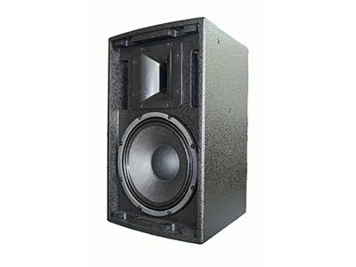 临夏音响哪家好-甘肃质量可靠的甘肃灯光音响设备哼哼生产厂家
