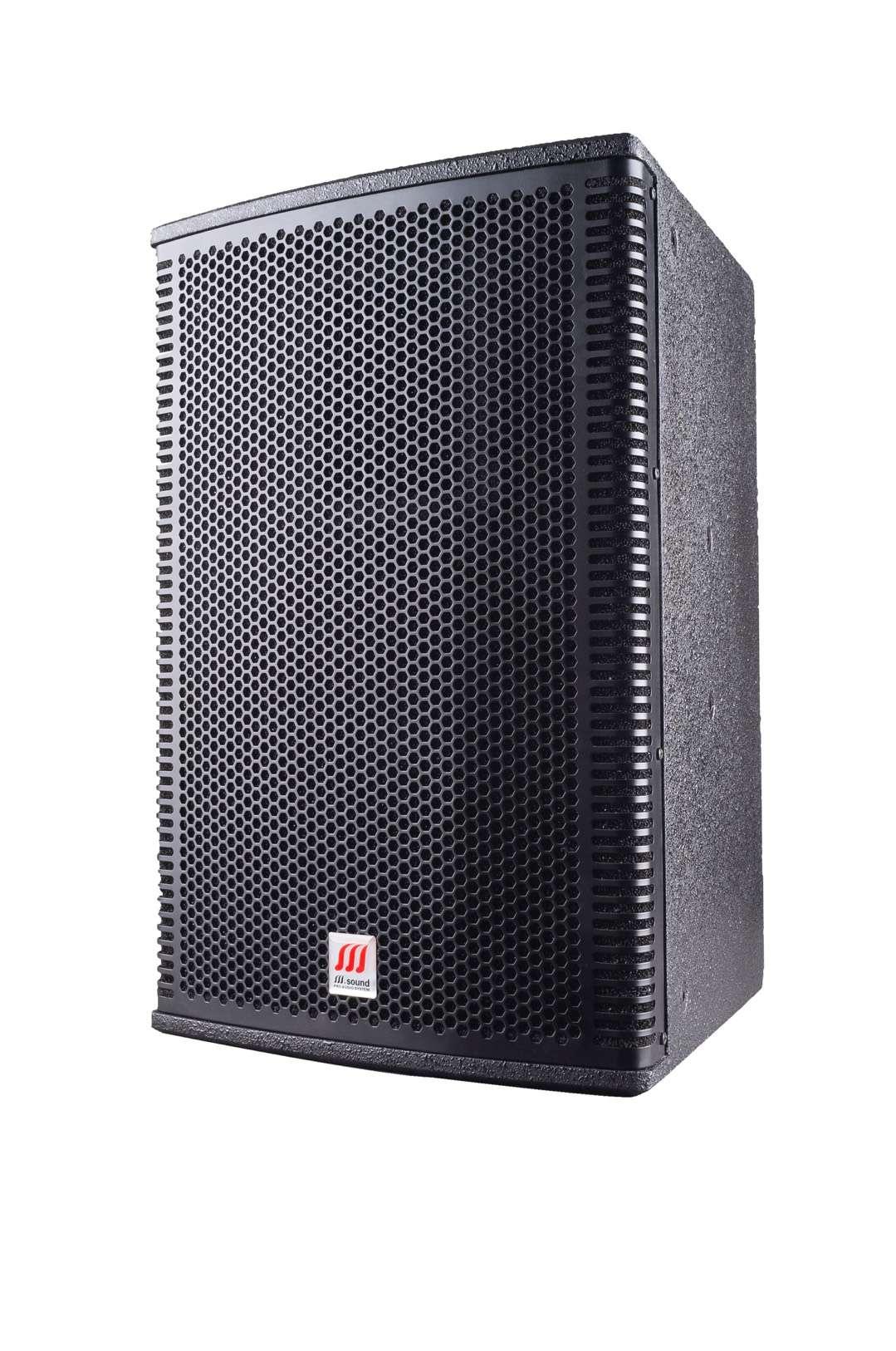 庆阳音响设备-超值的甘肃灯光音响设备哪里有供应