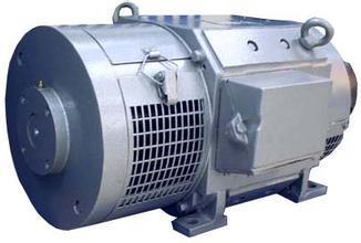 電機價格_買電機沈陽開友電機是您值得信賴的選擇