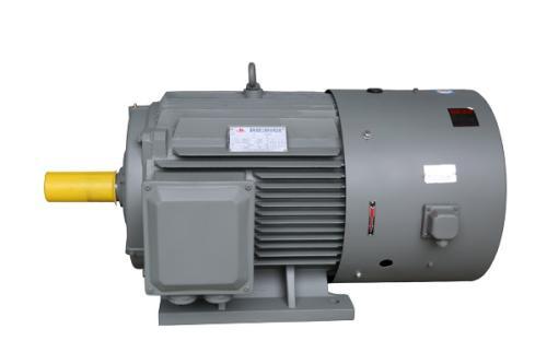 沈陽電機維修,周期短,效率高