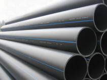 HDPE给水管材生产厂家-选购HDPE给水管就找大连天薇