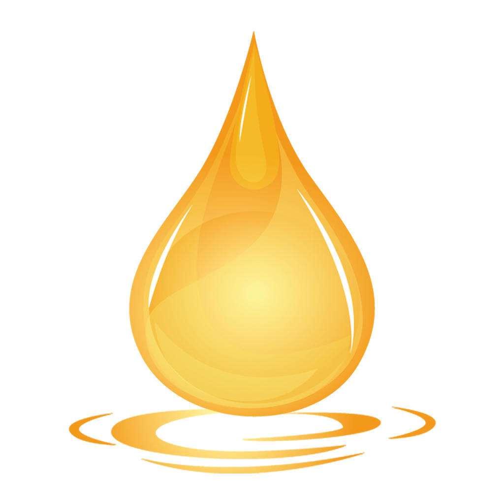 青浦润滑油-湖南可信赖的润滑油供货商是哪家