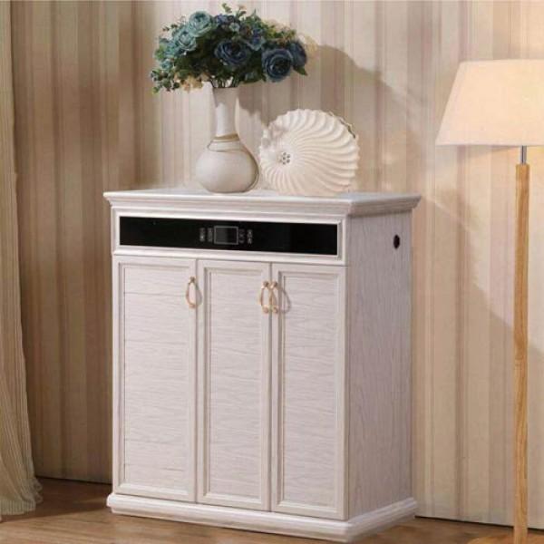 惠陽全鋁鞋柜批發-哪里有周到的櫥柜定制