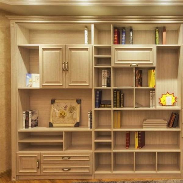 大亚湾全铝书柜厂家-有保障的衣柜定制哪里有