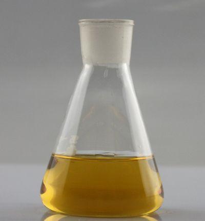 甘肅熱傳導油低價出售-湖南質量好的熱傳導油