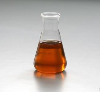 購置液壓油_常德高性價熱傳導油推薦