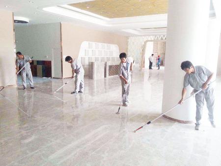 桓台地毯清洗-专业的淄博保洁服务哪里找