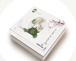 商丘市康dao)枰滌you)限公(gong)司