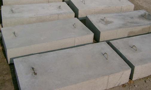 水泥蓋板哪家好-山東水泥蓋板定做-青島水泥蓋板定做