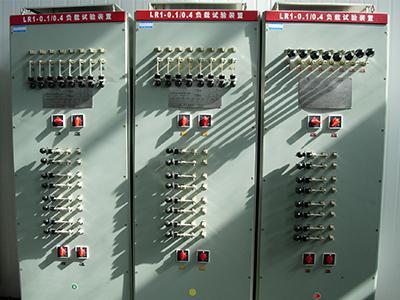 蘭州低壓成套檢測_推薦-蘭州名聲好的電線電纜檢測