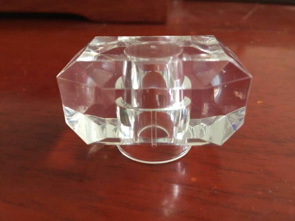 广东振邦塑胶原料优良Surlyn美国杜邦高透明塑料供应-白云杜邦surlyn透明AE4500塑料