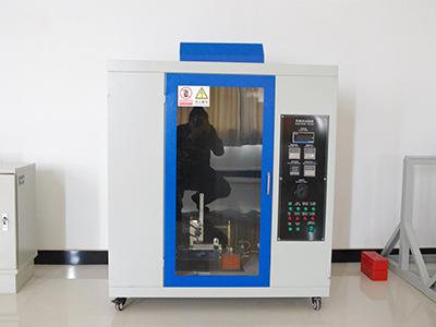 甘肅電線電纜檢測-蘭州可靠的電線電纜檢測服務
