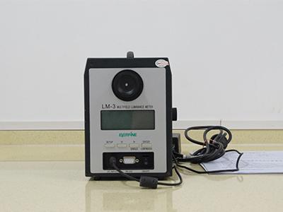 青海电线电缆检测_兰州口碑好的电线电缆检测推荐