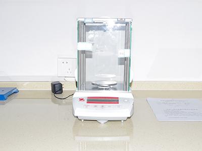 甘肃低压成套检测-甘肃口碑好的电线电缆检测机构
