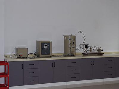 甘肃低压成套检测-电线电缆检测专业提供