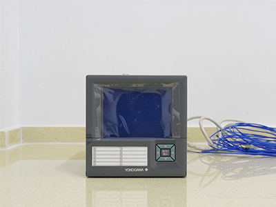 兰州电线电缆检测-甘肃哪里有提供可靠的电线电缆检测