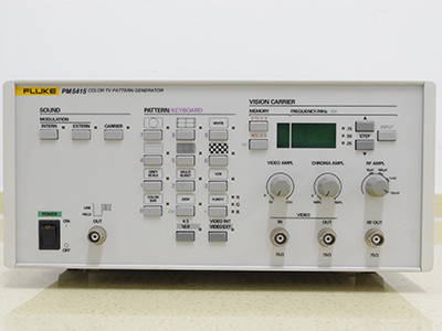 甘肃低压成套检测_想要满意的电线电缆检测服务,就找甘肃方圆检测技术