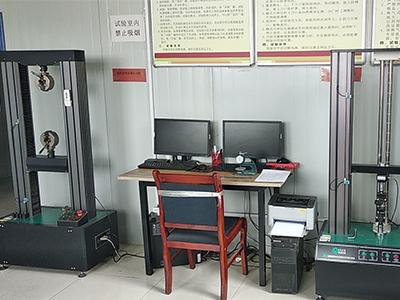 蘭州低壓成套檢測-想找專業的電線電纜檢測當選甘肅方圓檢測技術