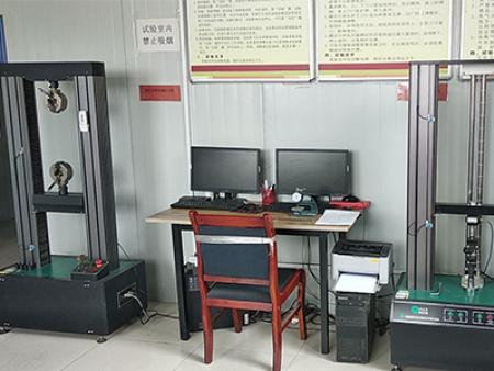 青海低压成套检测-想要合格的电线电缆检测服务,就找甘肃方圆检测技术