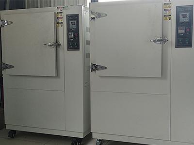 兰州电线电缆检测-甘肃方圆检测技术-名声好的电线电缆检测公司