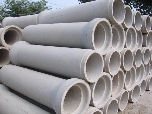 水泥排水管廠家-聊城混凝土排水管-聊城水泥排水管