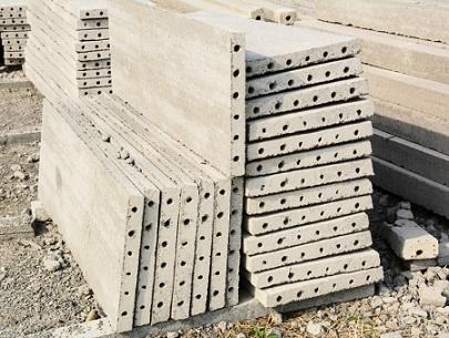 水泥楼板生产商【选择我们】光祥:水泥楼板加工