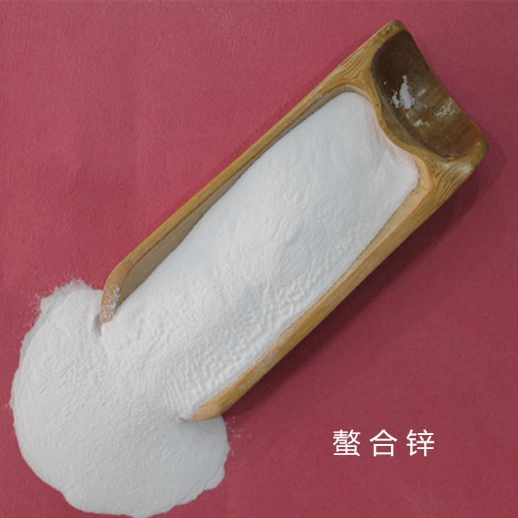預防作物小葉病 水稻僵苗@EDTA螯合鋅肥&增強抗病抗逆能力