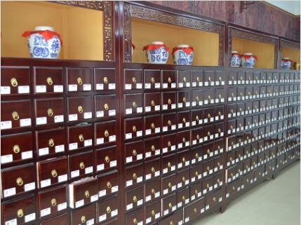 中药成分|万祺福中医门诊专业的道地药材品牌